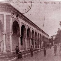 Patrimoine-oujda-region-civile