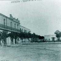 Patrimoine-oujda-ville