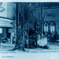 patrimoine-oujda-dar-el-baraka