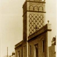 patrimoine-oujda-mosque-1
