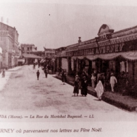 patrimoine-oujda-rue-marechal-bugeaud