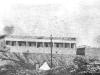 patrimoine-taourirt-fabrique