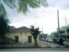 berkane-ville-rue-boulevard-mohamed-V