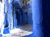 morocco-chefchaouen-chaouen-2