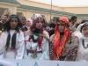 folklore-femme-maroc-oriental
