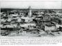 Oujda 1930
