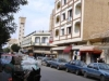 oujda-souk-photo-4