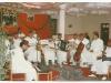 Association Salam des anciens du tarab gharnati-Oujda-