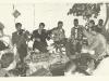 souvenir fete a sidi boubker le 21.10.1962.orchstre Salam