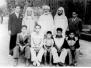 Oujda : Personnalités historiques