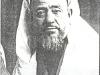 Abdellah-ben-Omar