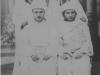 Abdessalam-el-ouazzani-Mohammad-bellouch-jallal-al-fassi-Omar-benabdeljalil