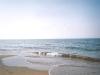 saidia-plage